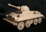 czołg-zabawki