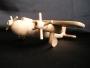 drewniany_samolot