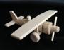 samolot_z-drewna