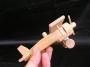 modele-samolotu-dla-dzieci-pod-choinke-i-na-urodziny