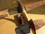 Zlín Z-26 Trenér