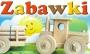 zabawki_traktory