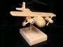 Modele samolotów, prezent na urodziny dla dzieci