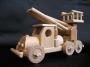 drewniany-dzieciecy-retro-woz-do-prac-technicznych