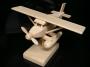 Prezent hydroplan samolotowy
