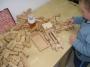 składane-drewniane-kostki-dla-dzieci