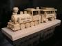 Prezent | lokomotywa | pociągi