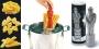 prezenty-do-gotowania-makaronow-aldente-czasomierz