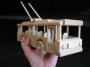 trollejbuss-eshop-sklep-z-drewnianymi--zabawkami