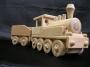 lokomotywa-historyczny-parowoz