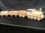 lokomotywy-do-zabawy-z-ladunkiem-drzewa