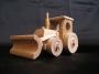 buldozer-zabawka-dla-chlopcow-do-piasku