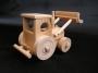 dzieciecy-buldozer-traktor-dla-chlopcow