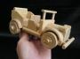 mercedes-weteran-samochod-model-na-sprzedaz