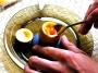 vejce-namekko-uvarena-s-casovacem-beepegg