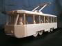drewniane-tramwaje-zabawky