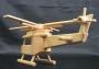 esklep-Helicoptere-Zabawki-dla-dzieci