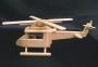 helikopter-z-drewna-zabawky