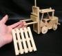 eshop-esklep-dla-drewniane-zabawki