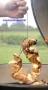 grillowane-grzyby